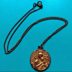 Our Lady of Perpetual Help medallion.jpg